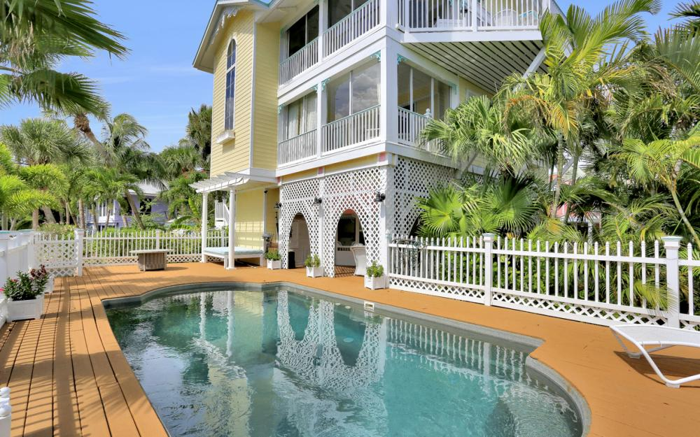 311 Spanish Gold Ln, Captiva - Home For Sale 598265595
