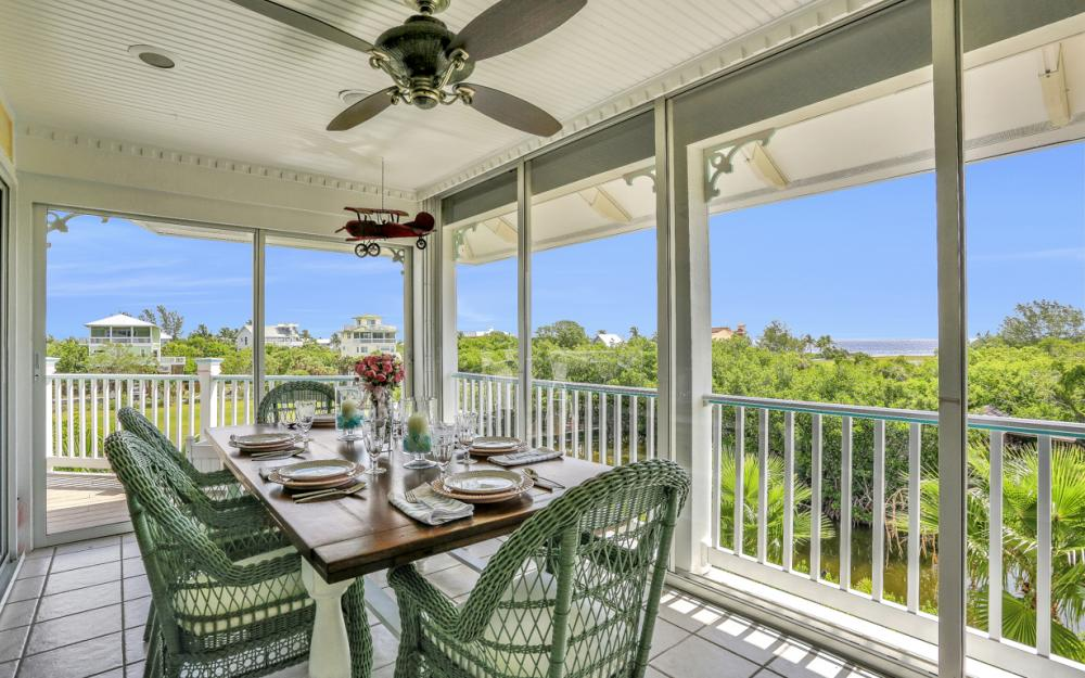 311 Spanish Gold Ln, Captiva - Home For Sale 547754400