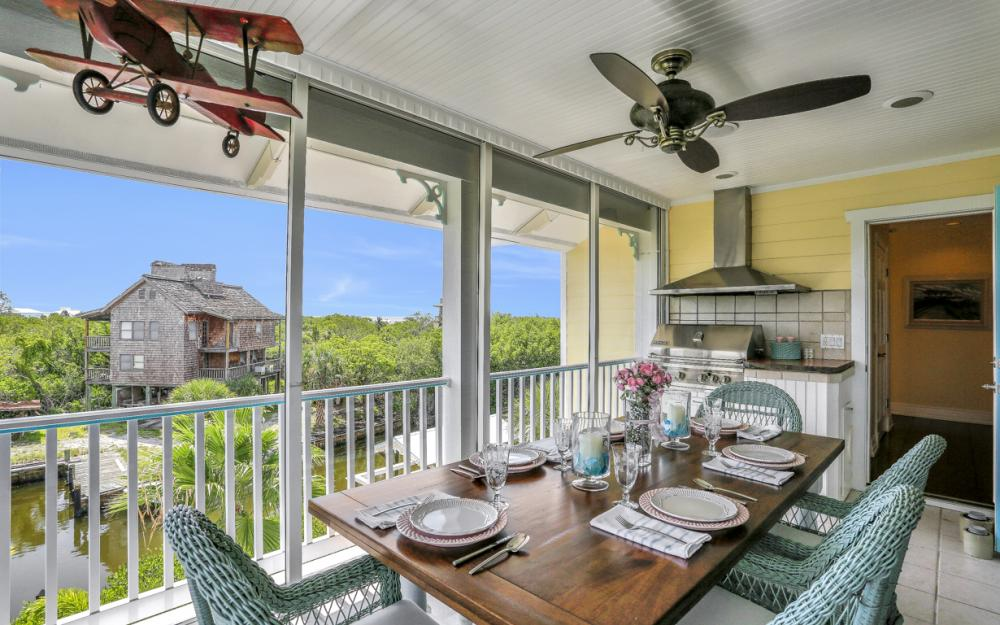 311 Spanish Gold Ln, Captiva - Home For Sale 879376617