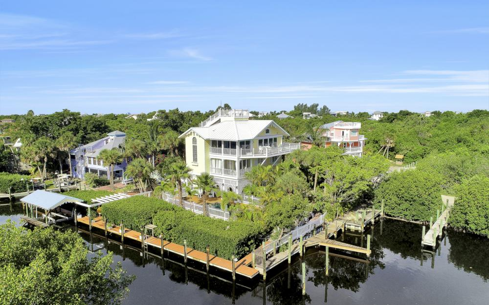311 Spanish Gold Ln, Captiva - Home For Sale 1624365942