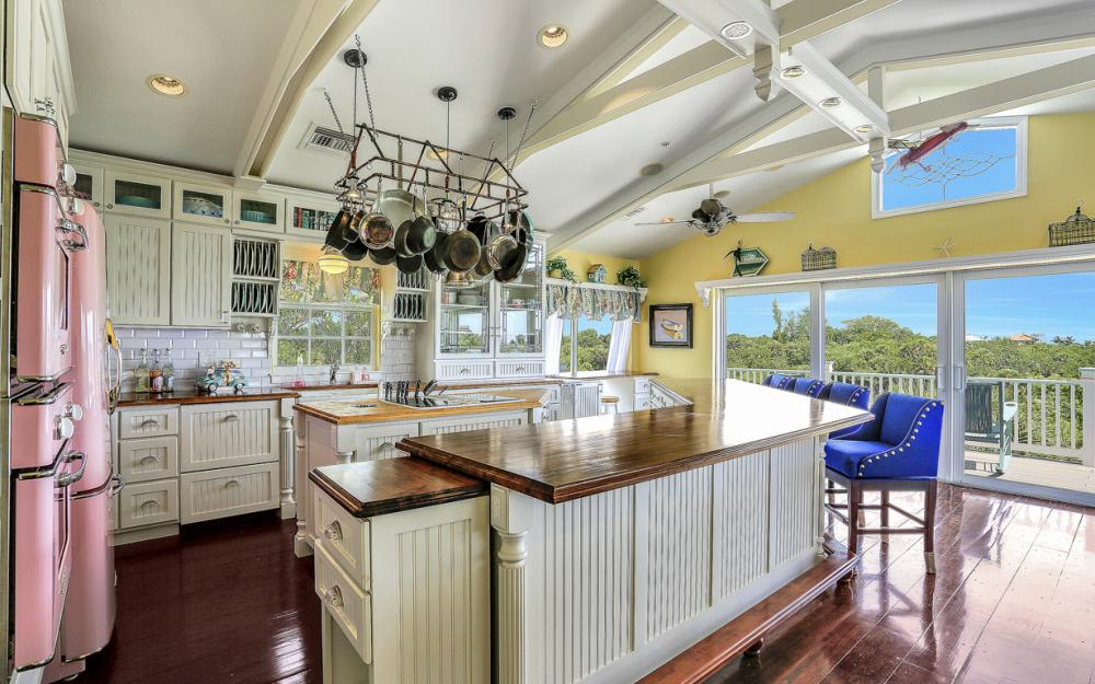 311 Spanish Gold Ln, Captiva - Home For Sale 1969414506
