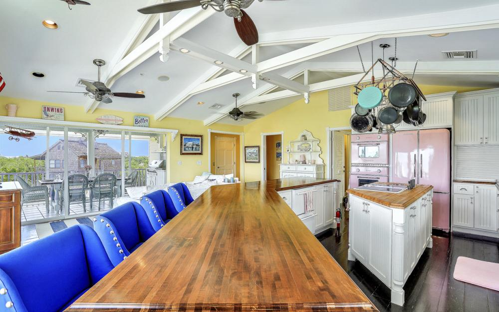 311 Spanish Gold Ln, Captiva - Home For Sale 1372337086