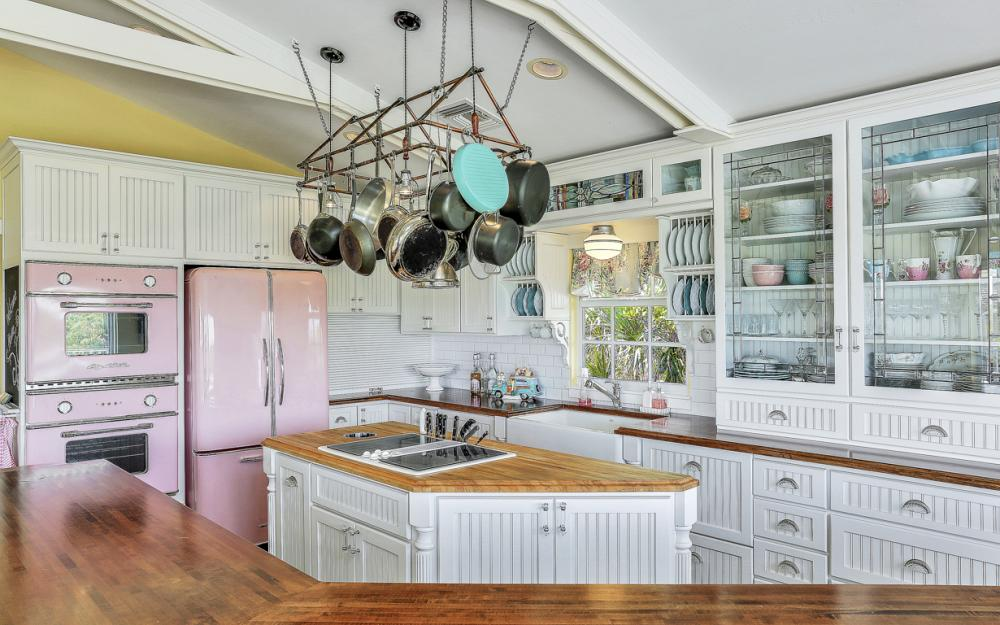 311 Spanish Gold Ln, Captiva - Home For Sale 1781329259