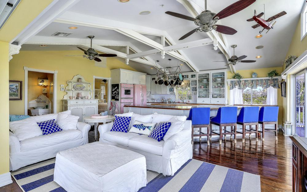 311 Spanish Gold Ln, Captiva - Home For Sale 1365078199