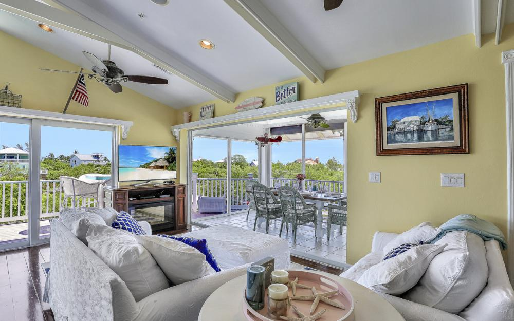 311 Spanish Gold Ln, Captiva - Home For Sale 1865958036