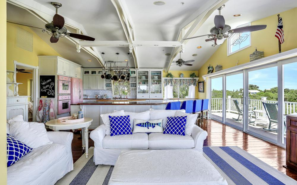 311 Spanish Gold Ln, Captiva - Home For Sale 314212960