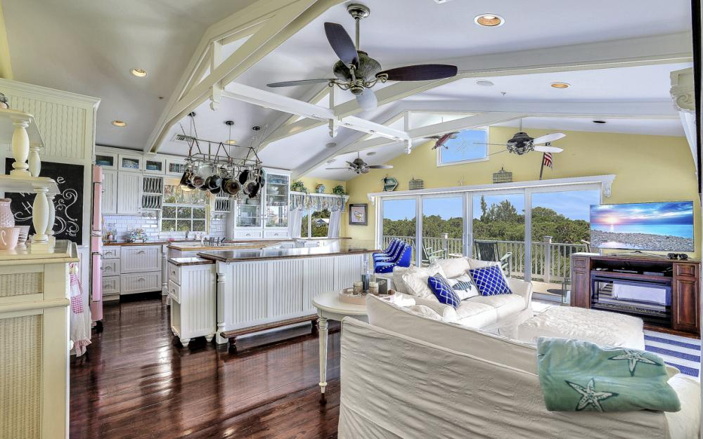 311 Spanish Gold Ln, Captiva - Home For Sale 1693304088