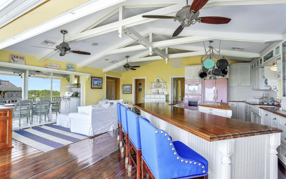 311 Spanish Gold Ln, Captiva - Home For Sale 1921464315