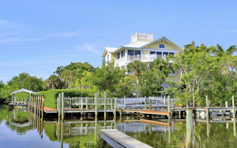 311 Spanish Gold Ln, Captiva - Home For Sale 626087657