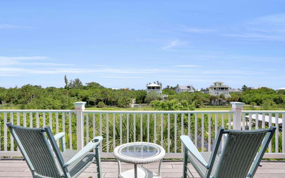 311 Spanish Gold Ln, Captiva - Home For Sale 1711953643