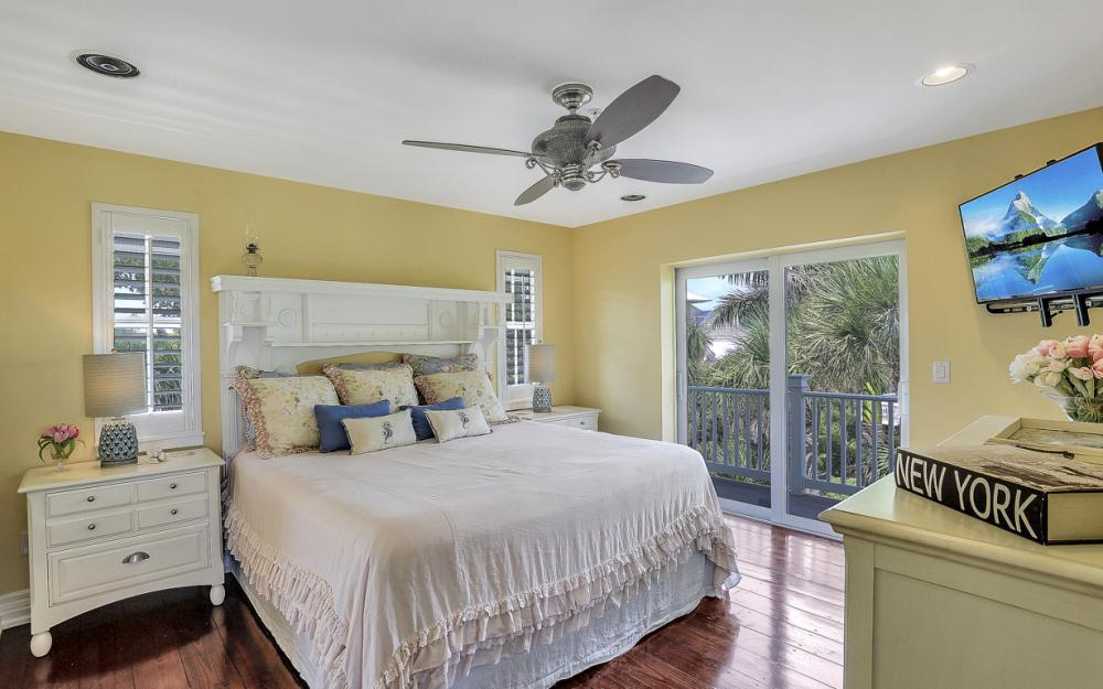 311 Spanish Gold Ln, Captiva - Home For Sale 179525045