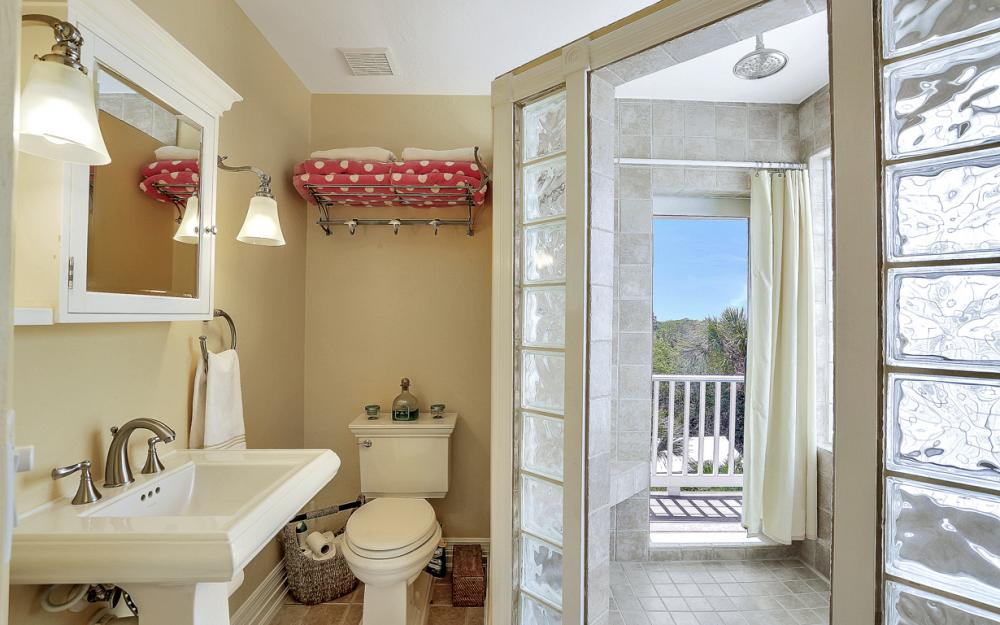 311 Spanish Gold Ln, Captiva - Home For Sale 1905385367