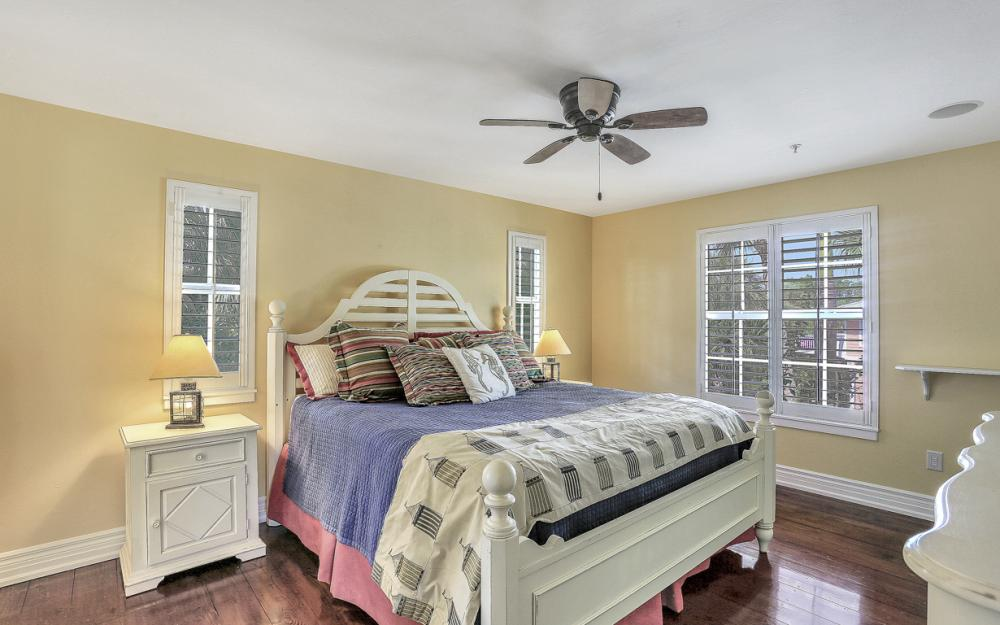 311 Spanish Gold Ln, Captiva - Home For Sale 1955249156