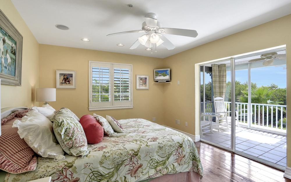311 Spanish Gold Ln, Captiva - Home For Sale 1173461829