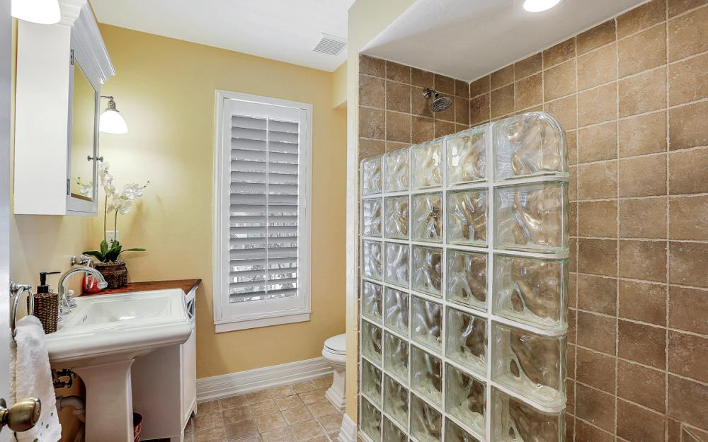 311 Spanish Gold Ln, Captiva - Home For Sale 1669259884