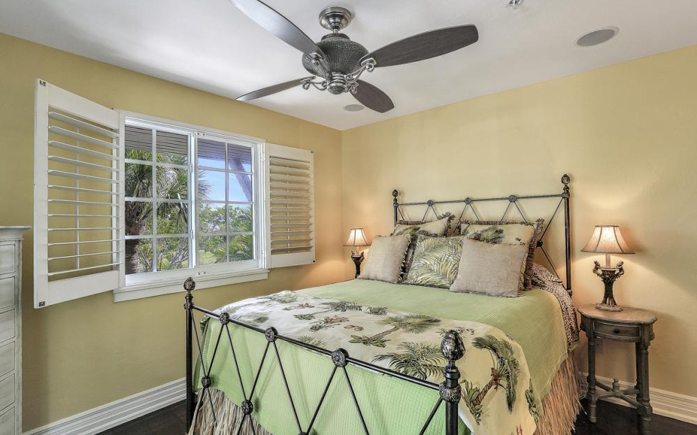 311 Spanish Gold Ln, Captiva - Home For Sale 1606225313