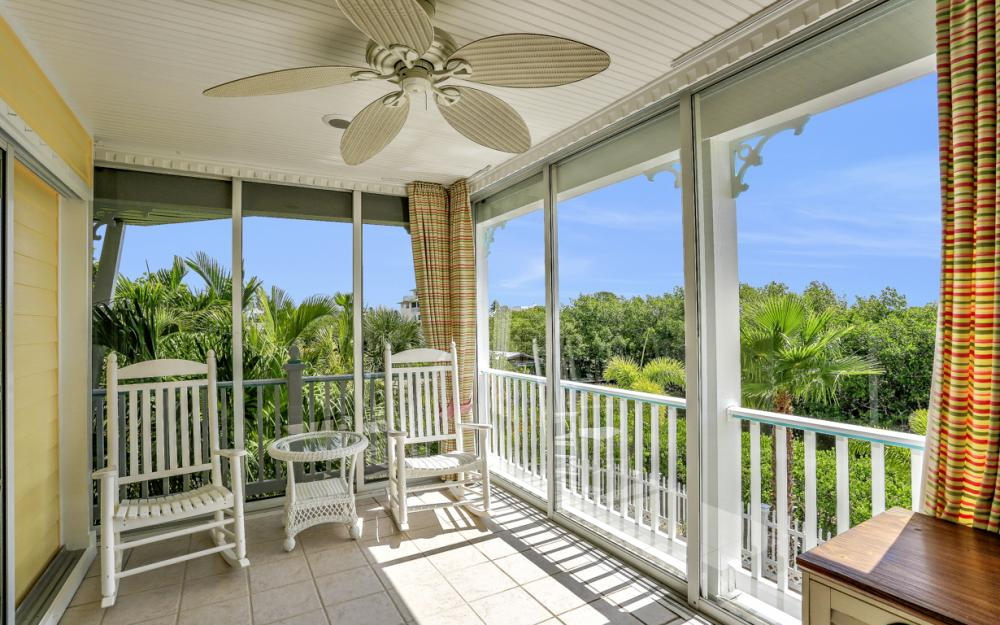 311 Spanish Gold Ln, Captiva - Home For Sale 890887664