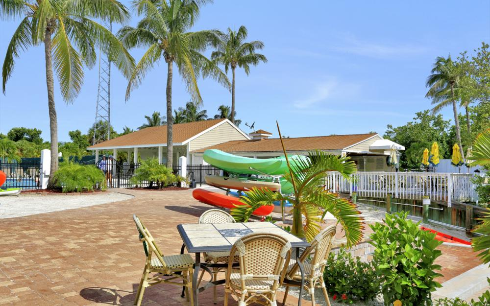 311 Spanish Gold Ln, Captiva - Home For Sale 194692694
