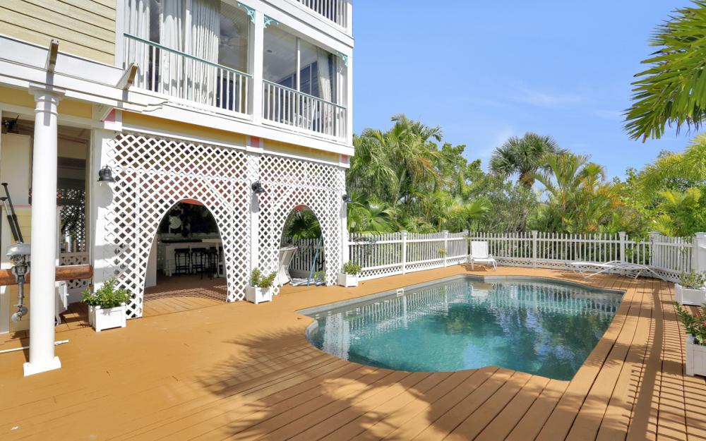 311 Spanish Gold Ln, Captiva - Home For Sale 1997356653