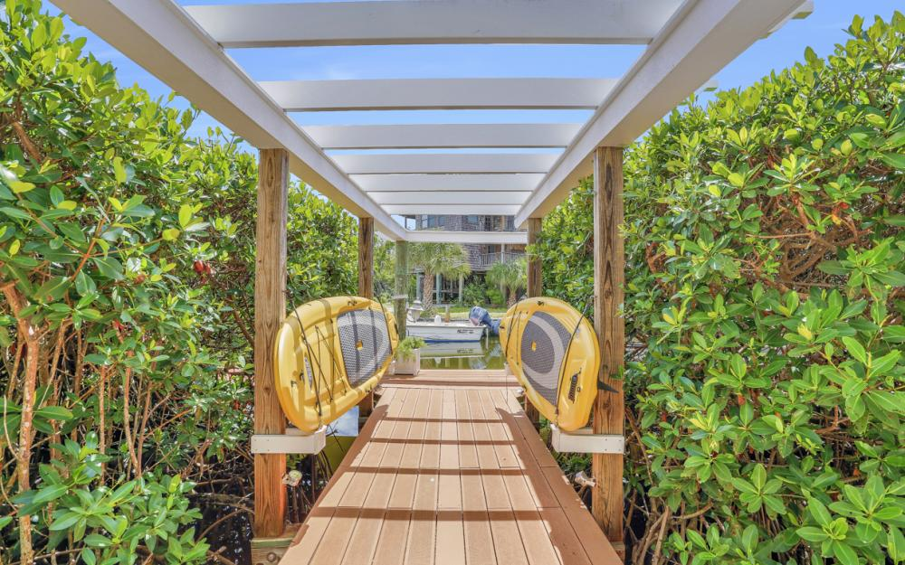311 Spanish Gold Ln, Captiva - Home For Sale 770999786