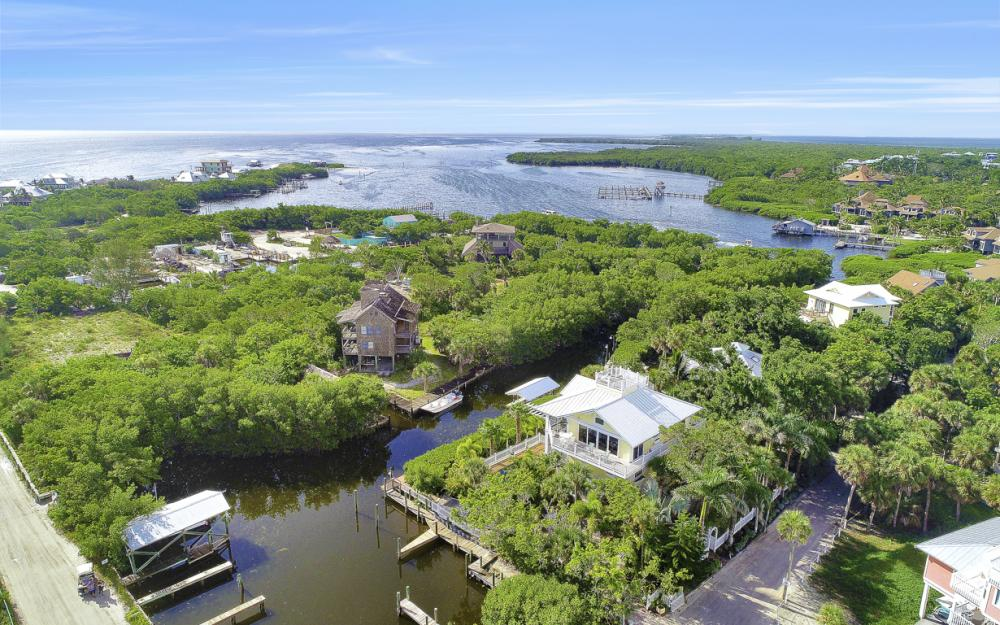 311 Spanish Gold Ln, Captiva - Home For Sale 1909252020