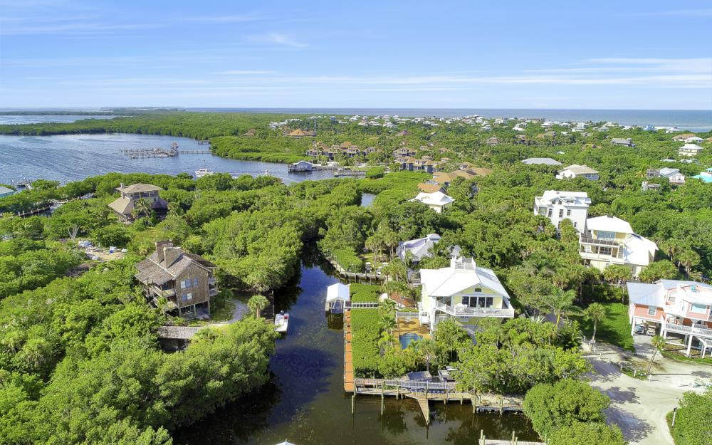 311 Spanish Gold Ln, Captiva - Home For Sale 1691276296