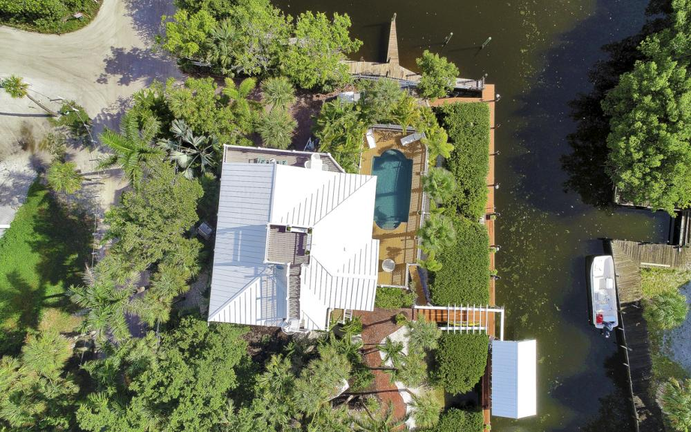 311 Spanish Gold Ln, Captiva - Home For Sale 1365228152