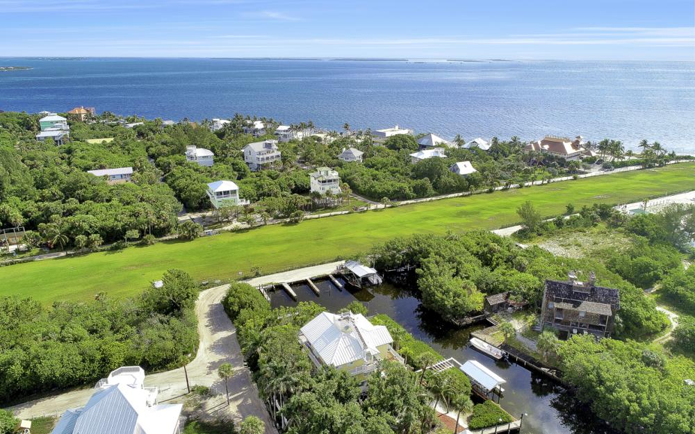311 Spanish Gold Ln, Captiva - Home For Sale 1685878077