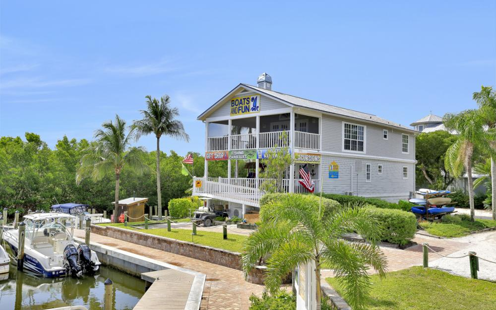 311 Spanish Gold Ln, Captiva - Home For Sale 1352819877