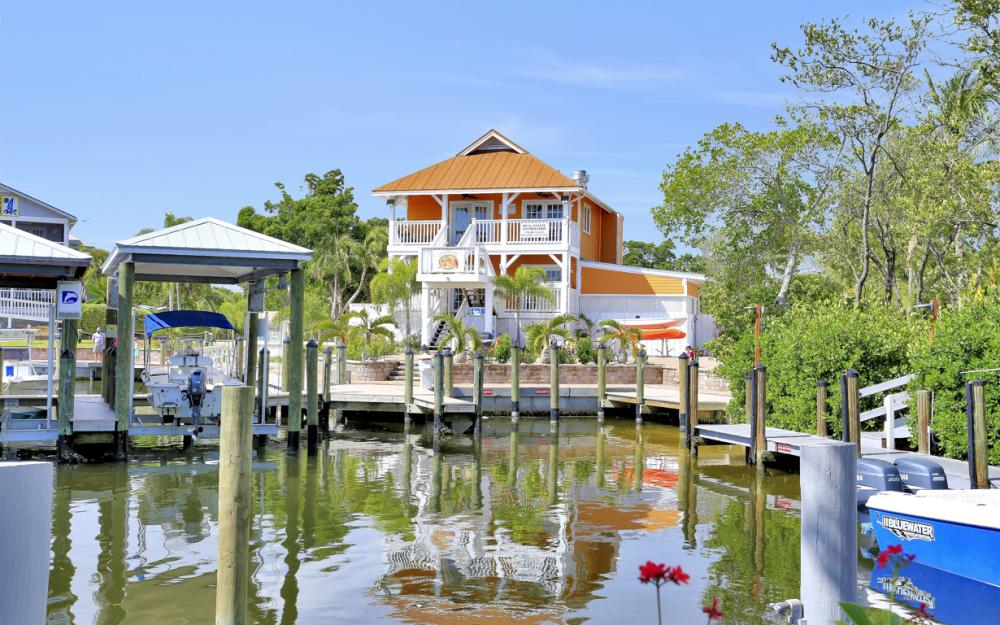 311 Spanish Gold Ln, Captiva - Home For Sale 988715687