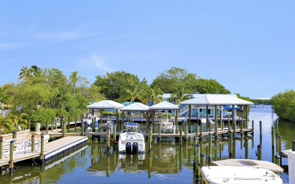 311 Spanish Gold Ln, Captiva - Home For Sale 916061743