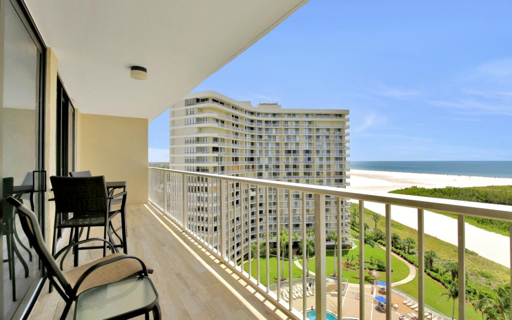 440 Seaview Ct #1205, Marco Island, FL 34145 554781399