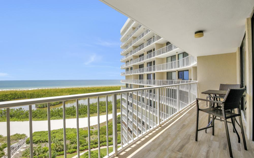 440 Seaview Ct #1205, Marco Island, FL 34145 883420970