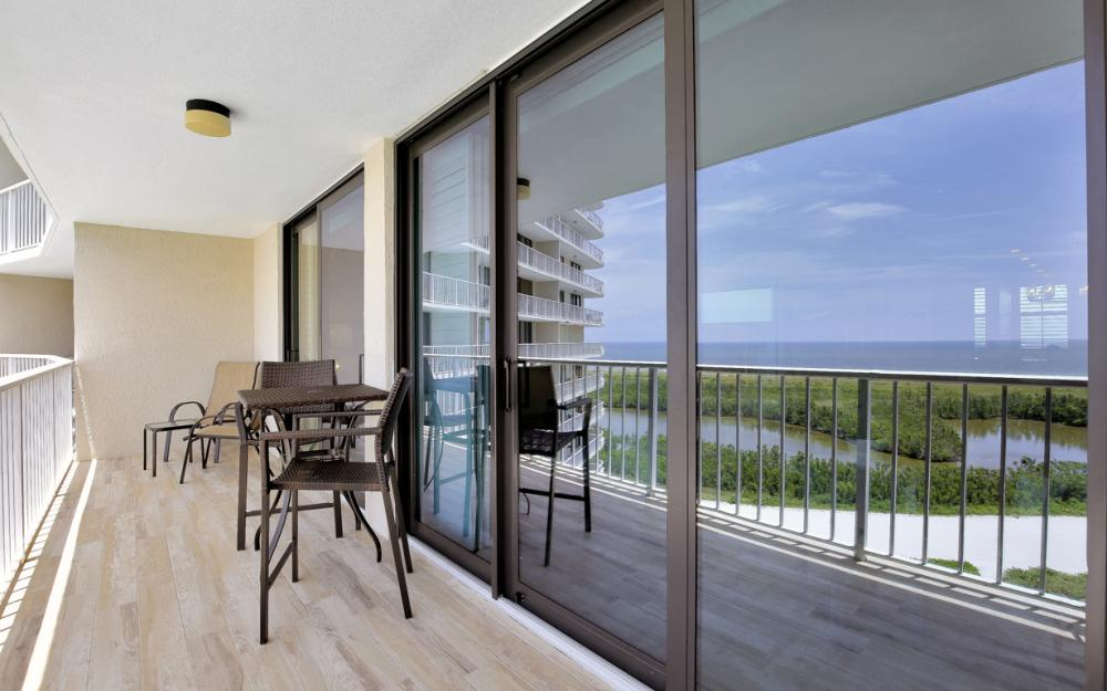 440 Seaview Ct #1205, Marco Island, FL 34145 1491342452