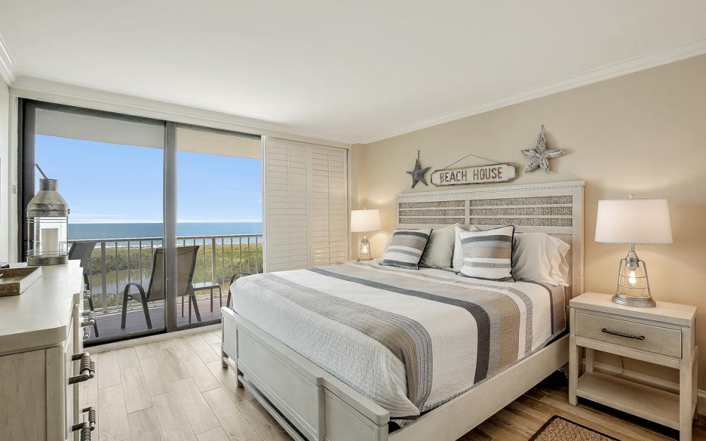 440 Seaview Ct #1205, Marco Island, FL 34145 739327575