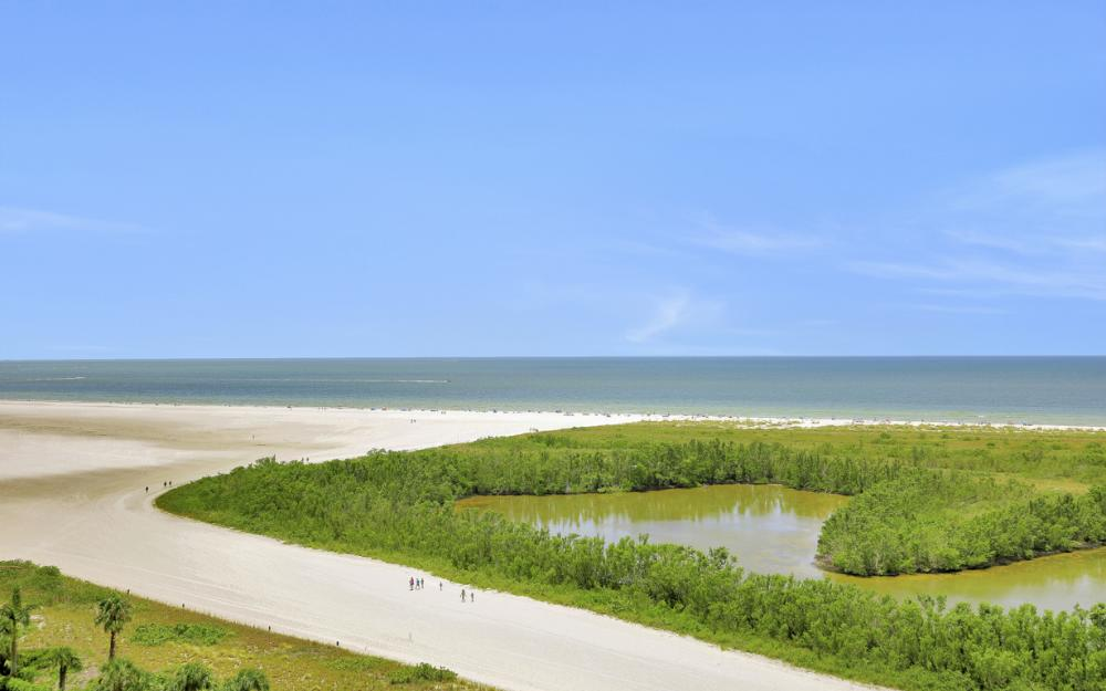 440 Seaview Ct #1205, Marco Island, FL 34145 780716506