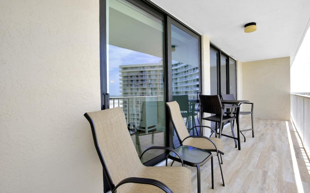 440 Seaview Ct #1205, Marco Island, FL 34145 298749663