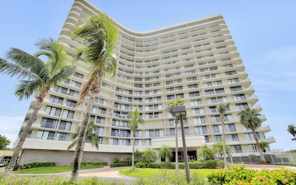 440 Seaview Ct #1205, Marco Island, FL 34145 1518054855