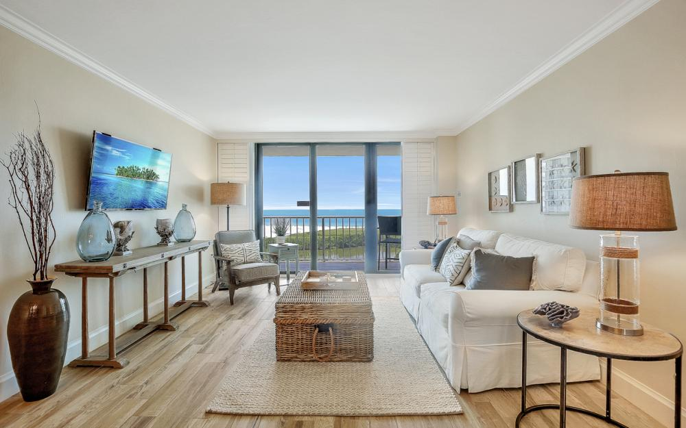 440 Seaview Ct #1205, Marco Island, FL 34145 893722409