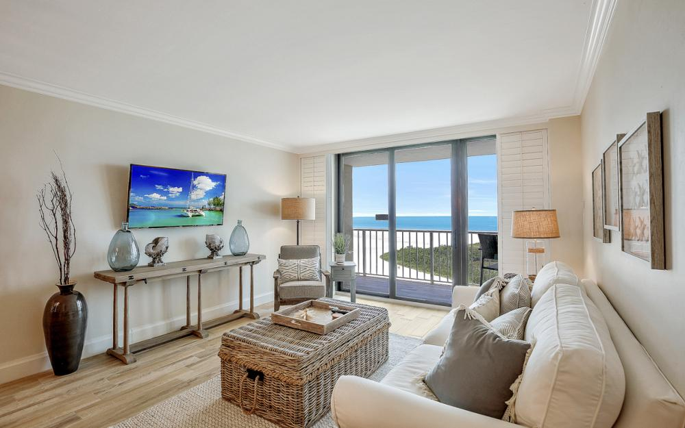 440 Seaview Ct #1205, Marco Island, FL 34145 1905756261