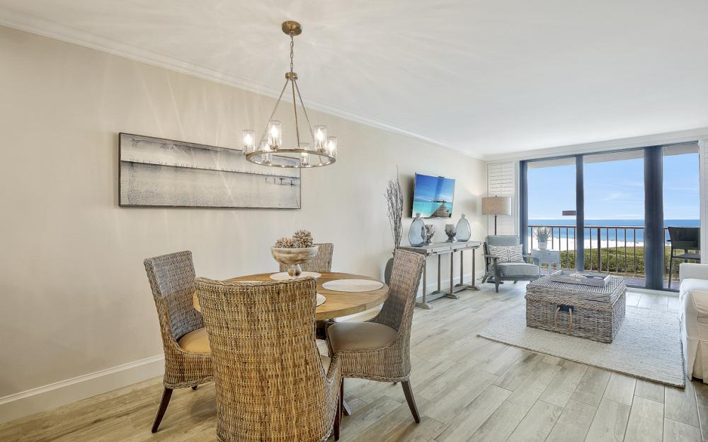 440 Seaview Ct #1205, Marco Island, FL 34145 1859835913