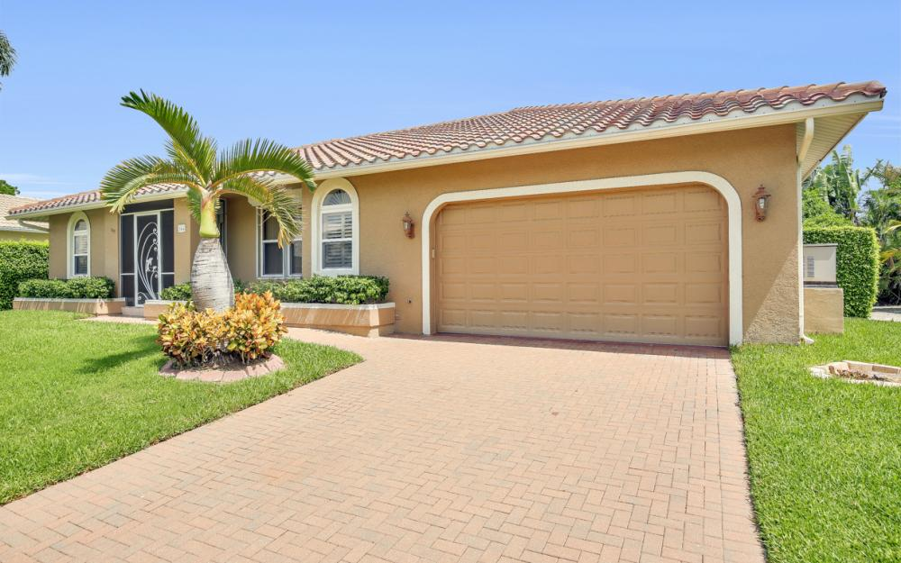 364 Colonial Ave, Marco Island - Home For Sale 2144480973