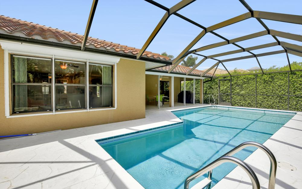 364 Colonial Ave, Marco Island - Home For Sale 1141079783