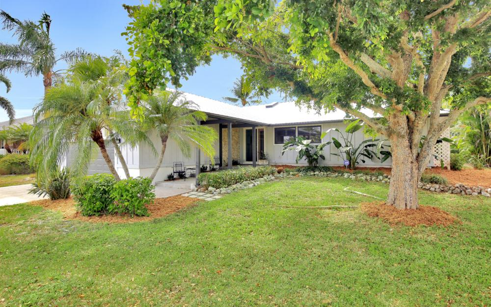 1325 Bayport Ave, Marco Island - Home For Sale | 239 Listing