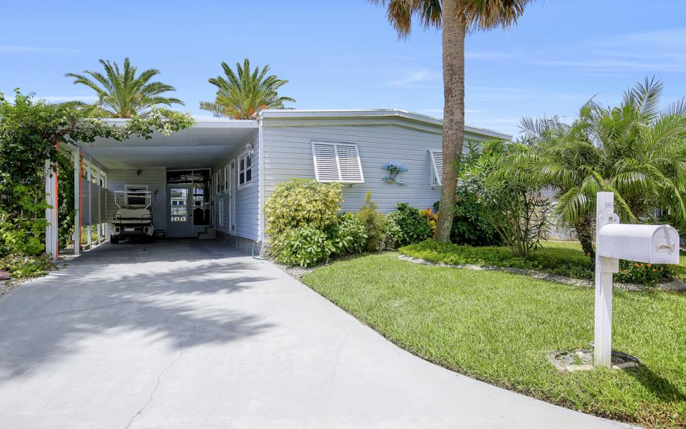 11360 Dogwood Ln, Fort Myers Beach - Home For Sale 1025926232