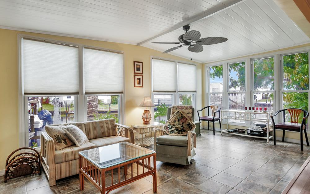 11360 Dogwood Ln, Fort Myers Beach - Home For Sale 1648086393