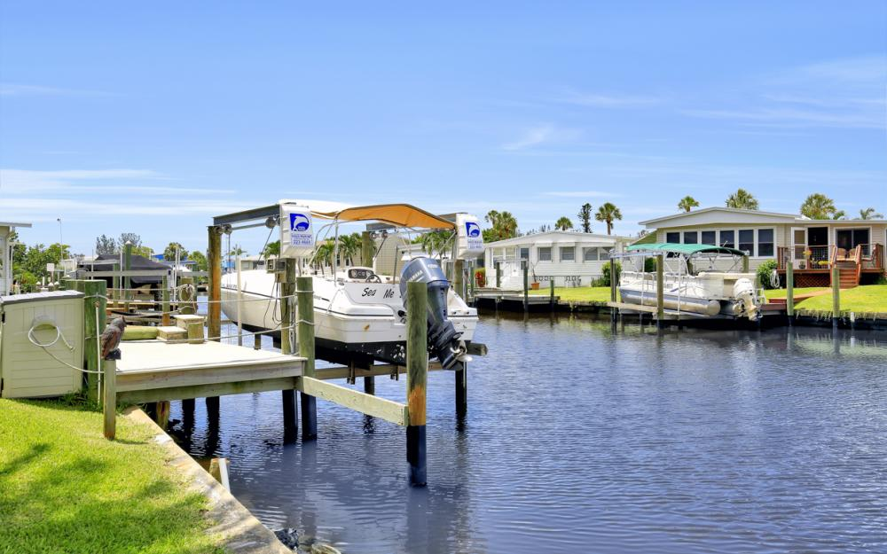 11360 Dogwood Ln, Fort Myers Beach - Home For Sale 396233446