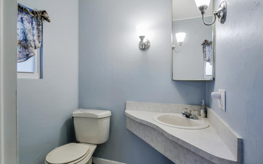 11360 Dogwood Ln, Fort Myers Beach - Home For Sale 1425844920
