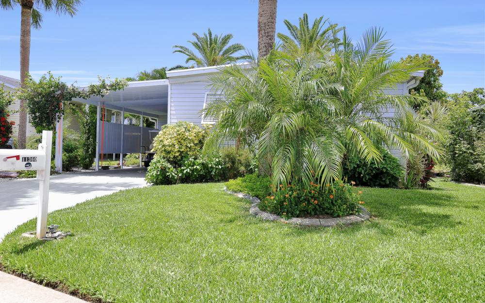 11360 Dogwood Ln, Fort Myers Beach - Home For Sale 1405026780