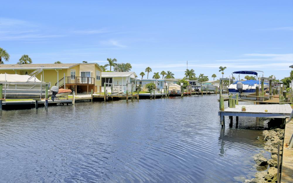 11360 Dogwood Ln, Fort Myers Beach - Home For Sale 1494024576
